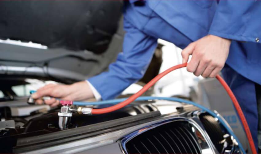 remont na avtoklimatik varna