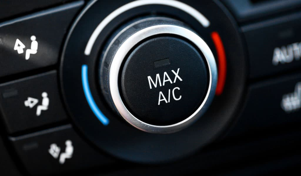 зареждане с фреон на автоклиматик във варна